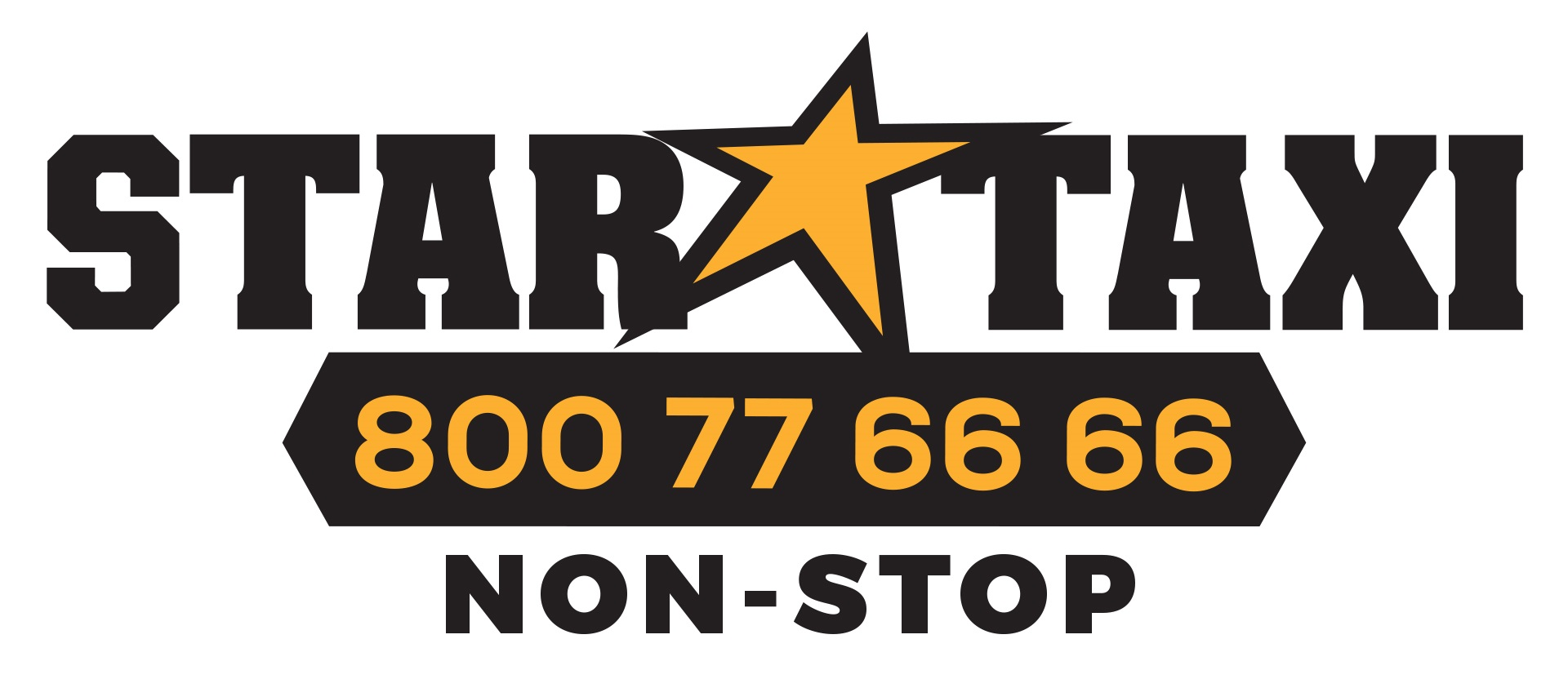 Star Taxi Liberec - Taxislužba se zákaznickým sms systémem.